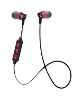 Loud Go Music Ear Wireless Metal Earphones