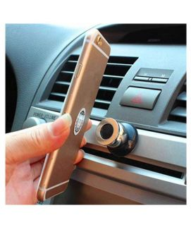 Magnetic Air Vent Car Holder