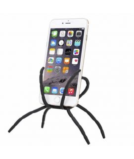 H&A Spyder Shape Stand For Smartphones