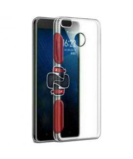 Xiaomi Redmi 4x Slim Fit Gel Case 5 inch