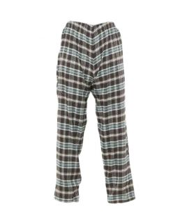 Pack of 3  Multicolor Cotton Pajamas for Men