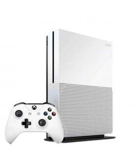 Microsoft Xbox One S 2TB Console White