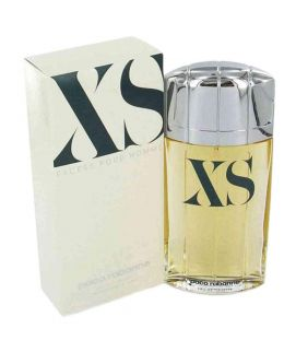 XS Perfume Pour Homme For Men 100ml