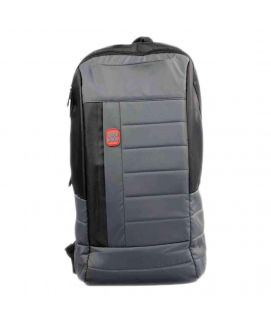 PROMATE 15.6 Laptop Backpack