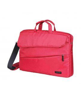 PROMATE Charlette Laptop Messenger Bag