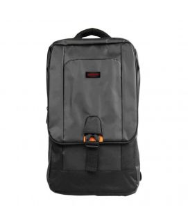 PROMATE Multi Purpose Backpack For Laptop
