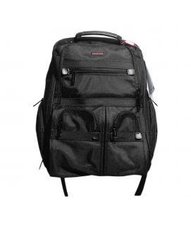 PROMATE Voyage Laptop Bag