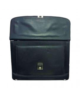 Printing Solutions LeatheR Laptop