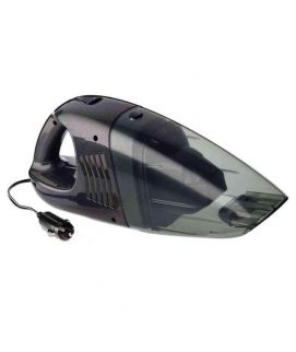 Car Vacuum Cleaner 60 Watts By Sinbo