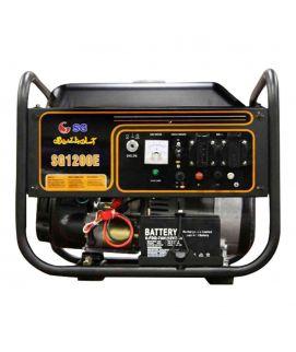 SG 1.0 KVA Generator