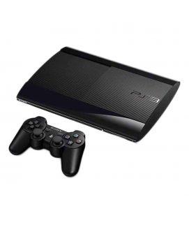 Sony PlayStation 3 Ultra Slim 1 TB
