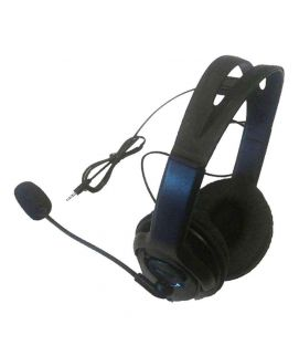 Games Arena PlayStation 4 Wired Headset