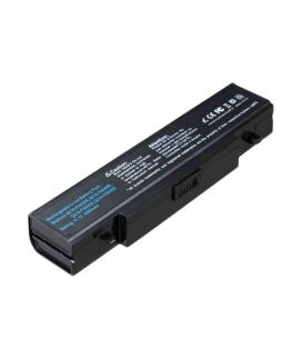 Samsung 6 Cell Laptop Battery for Samsung 580