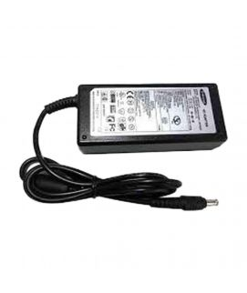 SAMSUNG LAPTOP CHARGER ADAPTER