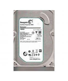 Seagate 1TB 3