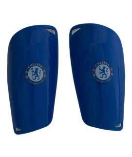 Football Club Arsenal Shin Guard Blue