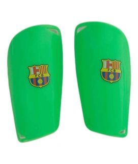 Football Club Arsenal Shin Guard Green