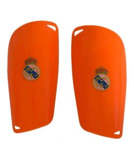 Football Club Arsenal Shin Guard Orange
