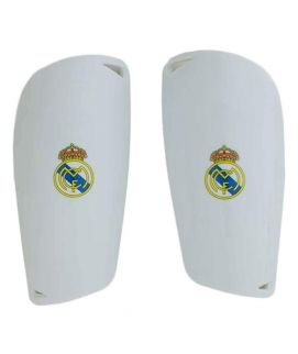 Football Club Arsenal Shin Guard White