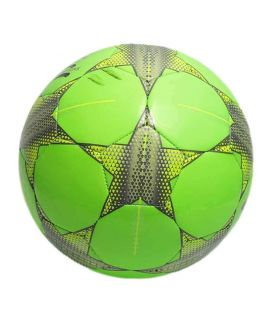 Junior Export Quality Football Green