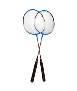 Sports City Sportica F 1221 Badminton Rackets Multicolor