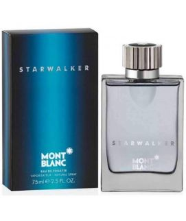 Starwalker Cologne For Men 75-ML