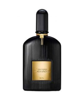 Tom Ford Black Orchid for Women 100 ml