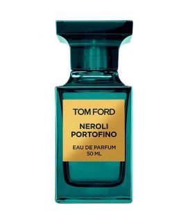 Women's Tom Ford Neroli Portofino Perfume EDP 50ml