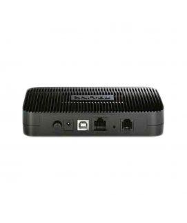 Tp Link TD 8817 1 Port ADSL2+Ethernet USB Modem