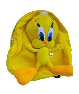 Tweety Kids Bag