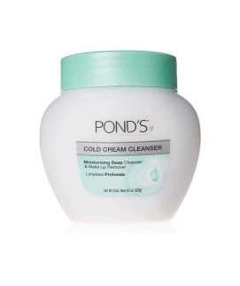 Ponds Cold Cream-286 G