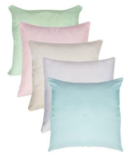 Pack of 5 Cushion Covers Deal 02