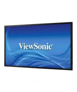 Viewsonic Commercial LED CDE5500 L 55