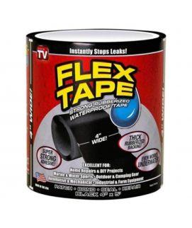 Water Proof Flex Tape