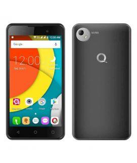Q Mobile X700 pro II