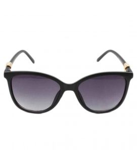 YNG Black Elegant Design Sunglasses