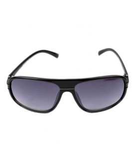 YNG Glasses  For Men's  Black