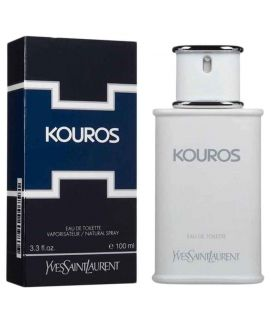 YSL Kouros Perfume For Men 100ml