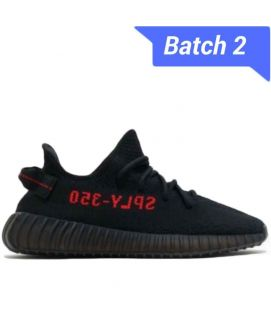 Yeezy Boost 350 V2 Dot Perfect Men's Shoes