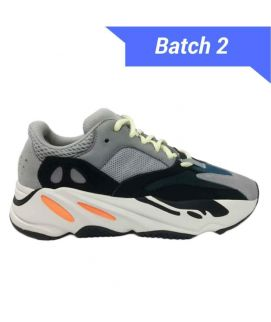 Yeezy Boost 700 Men's Wave Runner Shoes