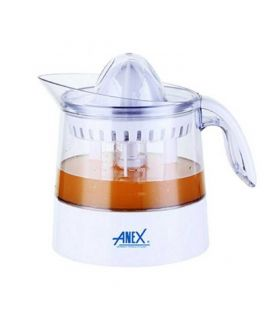 Anex AG 2057 Citrus Juicer With Official Warranty