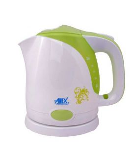 Anex AG 4024 Kettle 1.5 Ltr With Official Warranty