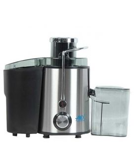 Anex AG 70 Juicer 400W With Official Warranty