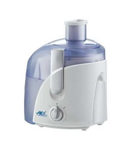 Anex AG 81 Juicer 600W With Official Warranty