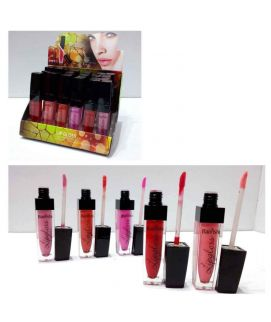 Baolishi Lip Gloss