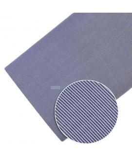 Unstiched Shalwar Kameez Linen Light Blue For Men