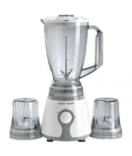 Black And Decker BX275 300W Blender With Chopper And Grinder
