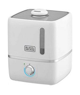 Black & Decker Air Humidifier HM3000