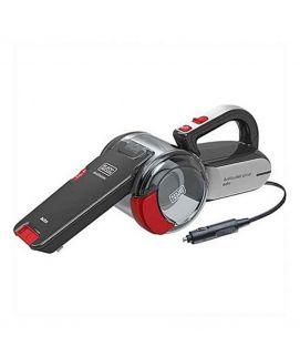 Black & Decker Dustbuster Pivot Car Vacuum PV1200AV
