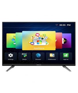 "Changhong Ruba 39"" Smart LED TV LED39F5800i"